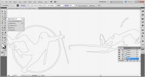 Coaching Illustrator Montréal